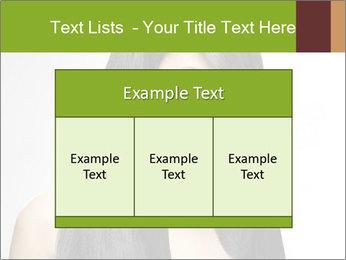 0000073972 PowerPoint Templates - Slide 59