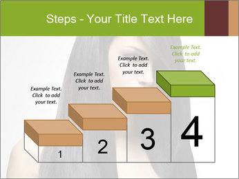 0000073972 PowerPoint Templates - Slide 64