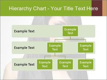 0000073972 PowerPoint Templates - Slide 67