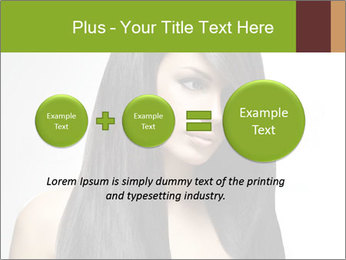 0000073972 PowerPoint Template - Slide 75