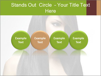 0000073972 PowerPoint Template - Slide 76