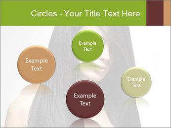 0000073972 PowerPoint Templates - Slide 77