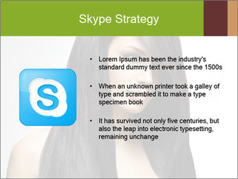 0000073972 PowerPoint Template - Slide 8