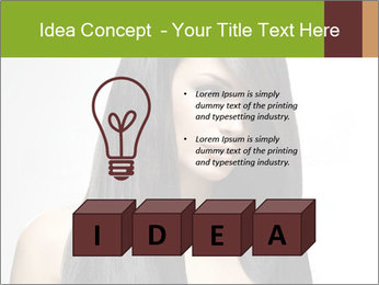 0000073972 PowerPoint Template - Slide 80