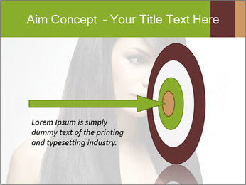 0000073972 PowerPoint Template - Slide 83