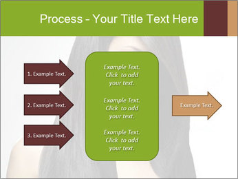 0000073972 PowerPoint Templates - Slide 85