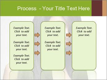 0000073972 PowerPoint Templates - Slide 86