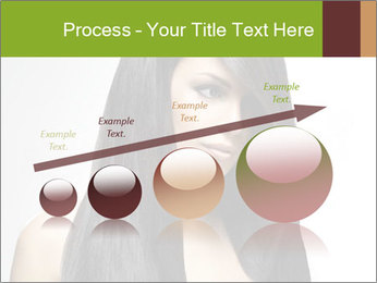 0000073972 PowerPoint Template - Slide 87