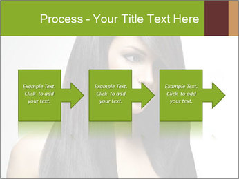 0000073972 PowerPoint Template - Slide 88