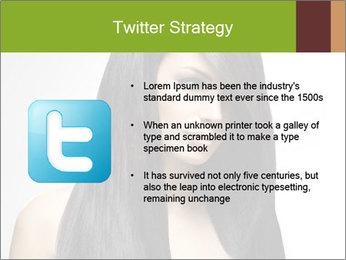 0000073972 PowerPoint Templates - Slide 9