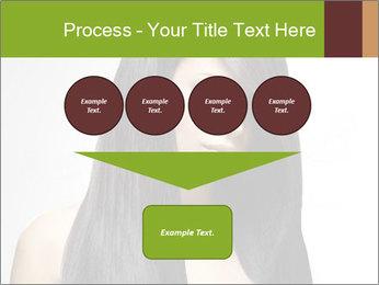 0000073972 PowerPoint Templates - Slide 93