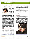 0000073972 Word Templates - Page 3
