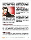 0000073972 Word Templates - Page 4