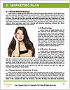 0000073972 Word Templates - Page 8