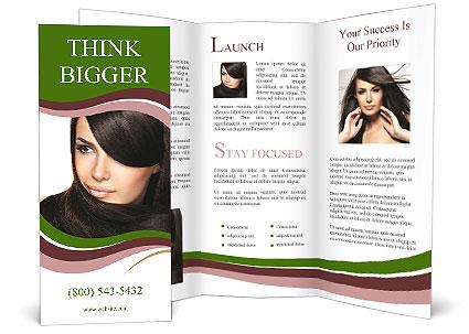 0000073973 Brochure Templates