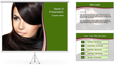 0000073973 PowerPoint Template