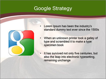 0000073973 PowerPoint Templates - Slide 10