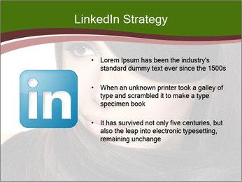 0000073973 PowerPoint Templates - Slide 12