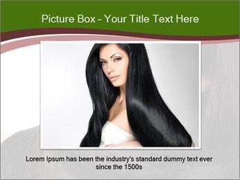 0000073973 PowerPoint Templates - Slide 15