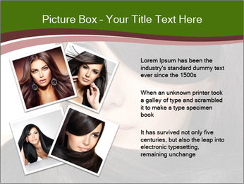0000073973 PowerPoint Templates - Slide 23