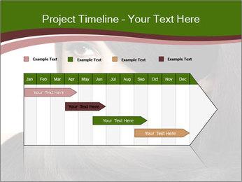 0000073973 PowerPoint Templates - Slide 25