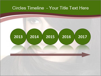0000073973 PowerPoint Templates - Slide 29