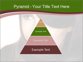 0000073973 PowerPoint Templates - Slide 30