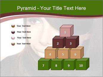 0000073973 PowerPoint Templates - Slide 31