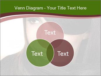 0000073973 PowerPoint Templates - Slide 33