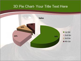 0000073973 PowerPoint Templates - Slide 35