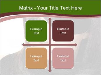 0000073973 PowerPoint Templates - Slide 37