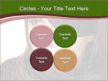 0000073973 PowerPoint Templates - Slide 38