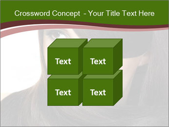 0000073973 PowerPoint Templates - Slide 39