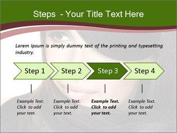 0000073973 PowerPoint Templates - Slide 4