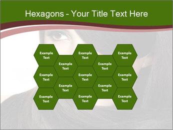 0000073973 PowerPoint Templates - Slide 44