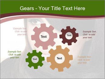 0000073973 PowerPoint Templates - Slide 47