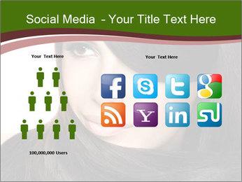 0000073973 PowerPoint Templates - Slide 5
