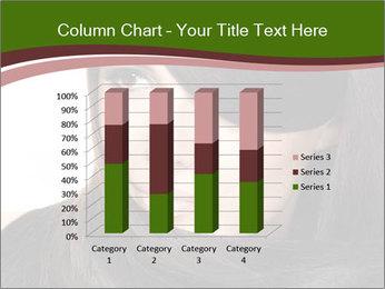 0000073973 PowerPoint Templates - Slide 50