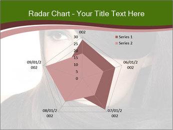 0000073973 PowerPoint Templates - Slide 51