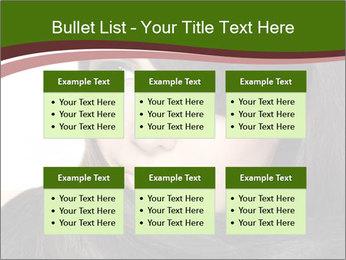0000073973 PowerPoint Templates - Slide 56