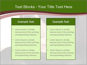 0000073973 PowerPoint Templates - Slide 57