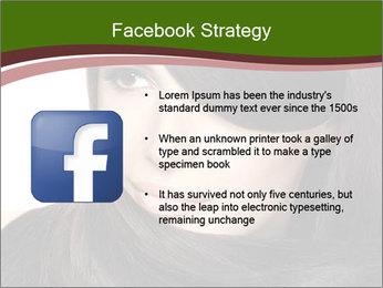 0000073973 PowerPoint Templates - Slide 6