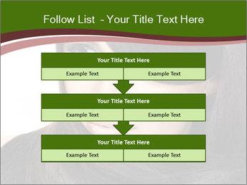 0000073973 PowerPoint Templates - Slide 60