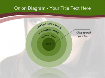 0000073973 PowerPoint Templates - Slide 61