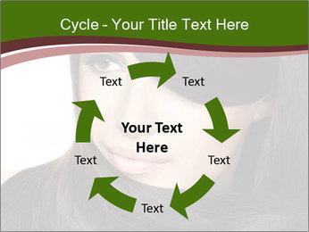 0000073973 PowerPoint Templates - Slide 62