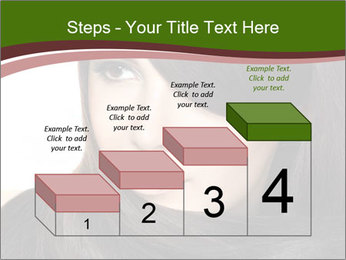 0000073973 PowerPoint Templates - Slide 64