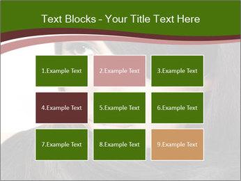 0000073973 PowerPoint Templates - Slide 68