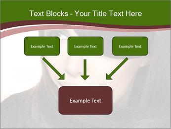 0000073973 PowerPoint Templates - Slide 70