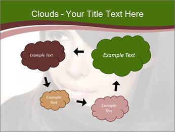 0000073973 PowerPoint Templates - Slide 72
