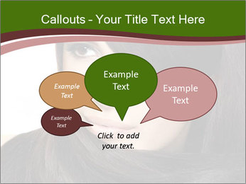 0000073973 PowerPoint Templates - Slide 73